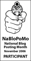 Nablopomo_120x240_1